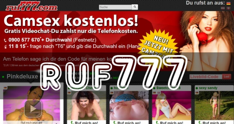 sexstellung video sexchat livecam