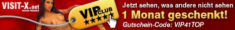VIP Gutscheincode