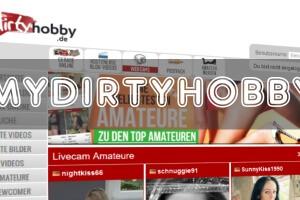 mydirtyhobby.de