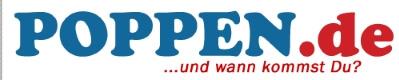 poppen.de forum und erfahrungen