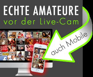 live cam mobile