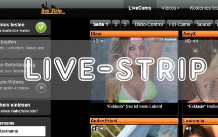 sexcam live gratis sex marktplaats