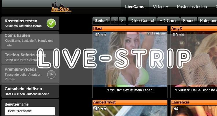 sexcam live kostenlos video chat nackt
