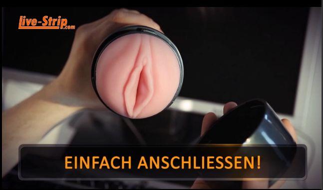 Muschi-Control